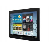 Samsung Galaxy Tab 2 (10.1) WiFi